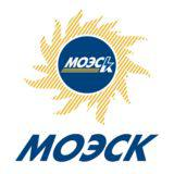 "Expansion of functionality of automated management system for investment activities and capital construction at PAO ""MOESK"""